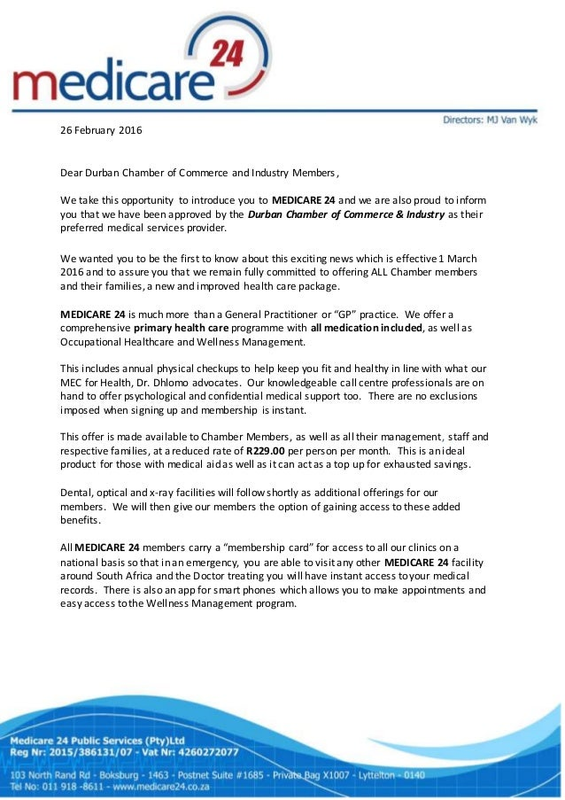 medicare 24 public services letterhead correct