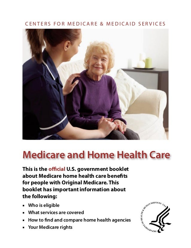 Home Health Aide Training and Certification