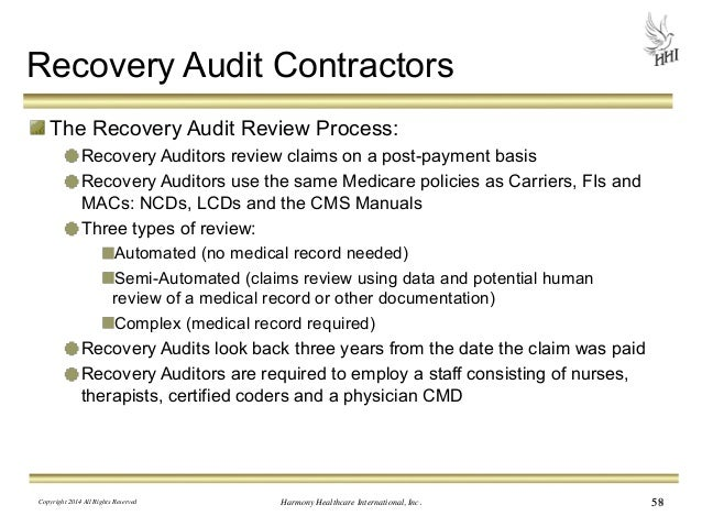 Medicare Certification Letter Faqs About Medicare Medical. Audit