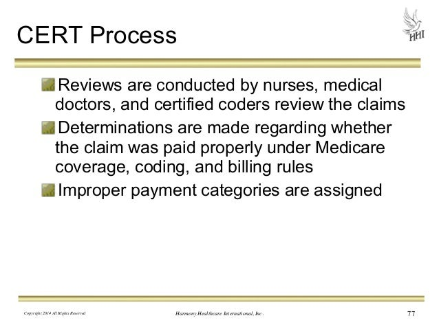 Medicare denied claims how the appeal letter can make or break you thecheapjerseys Choice Image