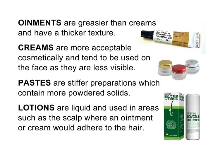types of alternative medicine pdf