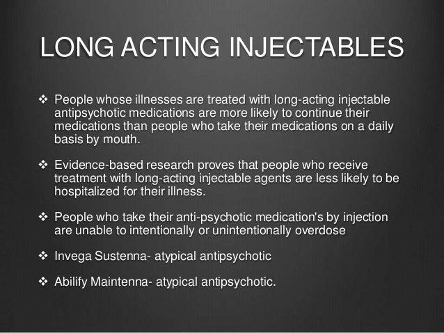 Restpadd Medication Administration Training