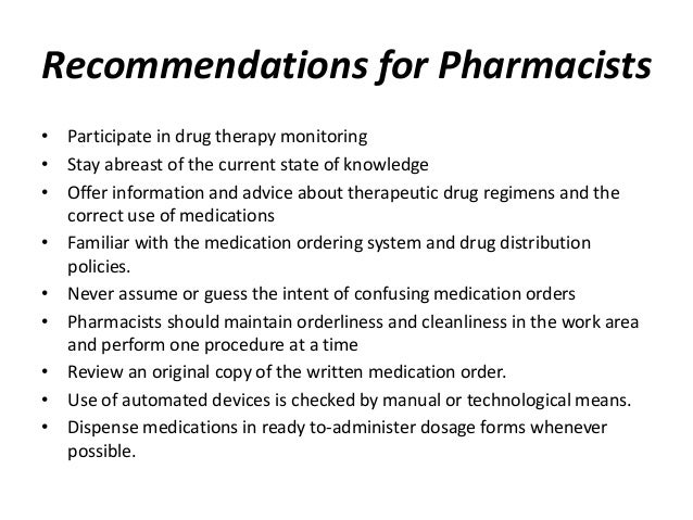 • Electronic prescribing may help to reduce the risk of prescribing errors resulting from illegible hand writing. • Comput...