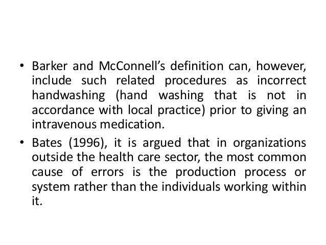 Self - administration • Knowledge • Skill • Personal-individual factors • Environmental factors