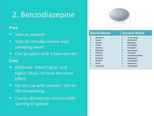 Gabapentin teva 300 mg