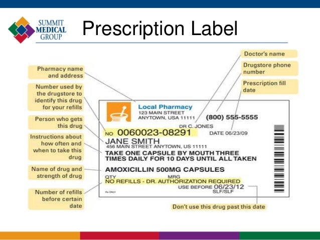 examples of prescription drug labels pictures to pin on pinterest pinsdaddy. Black Bedroom Furniture Sets. Home Design Ideas
