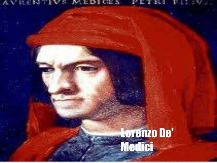 the medici family notes The house of medici was an italian banking family and political dynasty that first  began to  412 dukes of florence 413 grand dukes of tuscany 5 coats of  arms 6 see also 7 notes 8 references 9 further reading 10 external links.