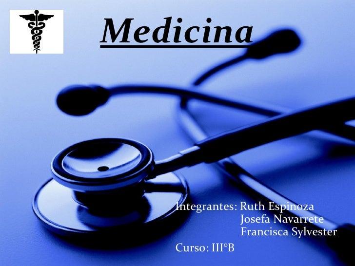 Examen final de enfermeria - 2 part 10