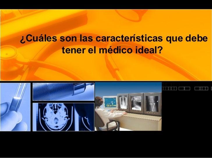 Medicina 2.0, telemedicina y cibermedicina Slide 3