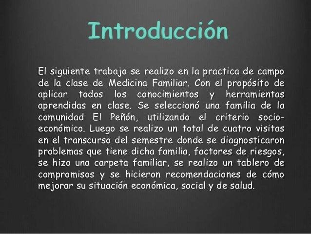 Medicina familiar-1 aa Slide 2