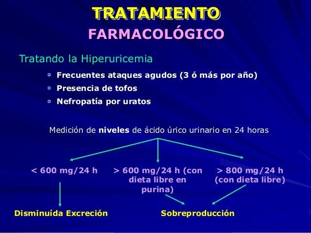 acido urico alto en las mujeres acido urico elevado tratamento natural dieta para la gota o control del acido urico