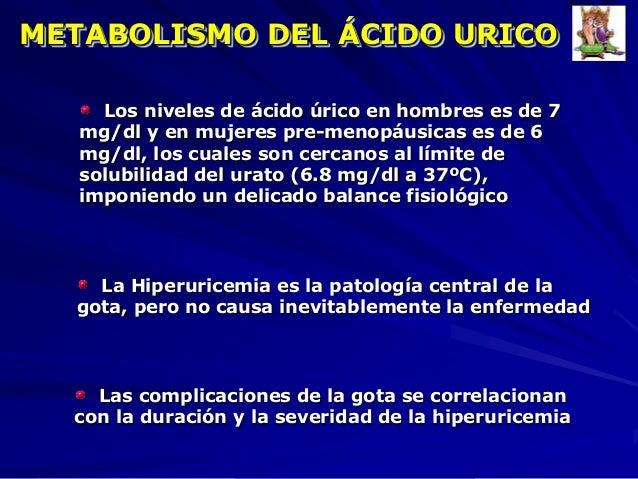 el apio es bueno para el acido urico cibi da evitare in caso di acido urico alto infusiones acido urico