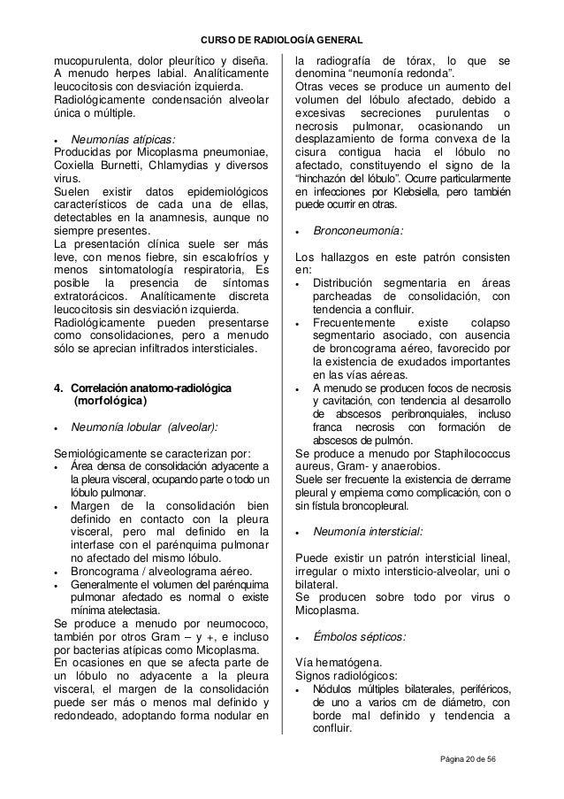 sistema acigos y hemiacigos pdf free