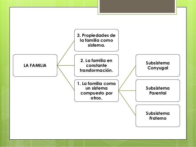 Medicina social y familiar for Concepto de familia pdf