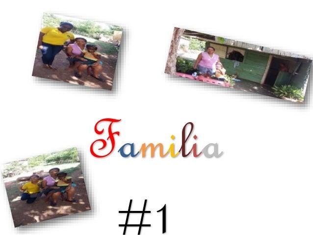 VISITA DOMICILIARIA Batey Jagual No 3  Slide 3