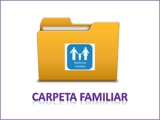 • Medicina Familiar es la disciplina médica que se encarga de mantener la salud en todos los aspectos, analizando y estudi...