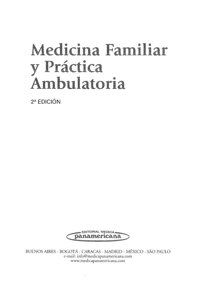 Medicina familiar y_pr_ctica_ambulatoria_2__ed