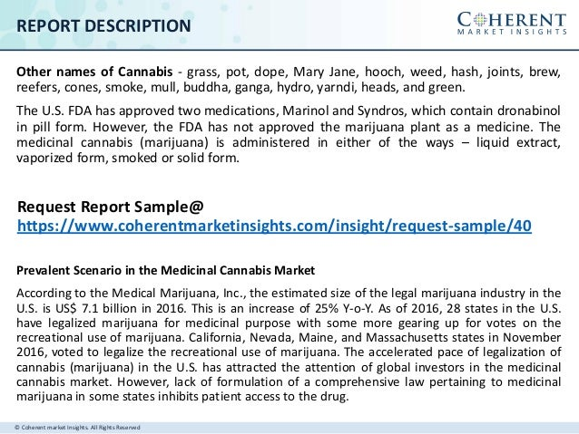 an analysis of the marijuana use for medicinal purposes Ethical issues concerning medical use of marijuana a 6 page research paper on whether it  mill in the analysis,  of marijuana for medicinal purposes.