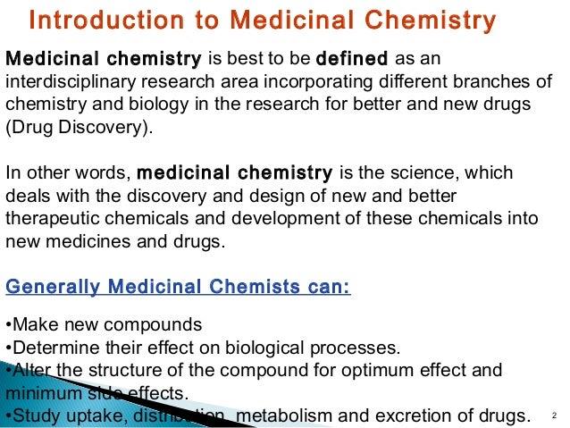 drug metabolism medicinal chemistry pdf