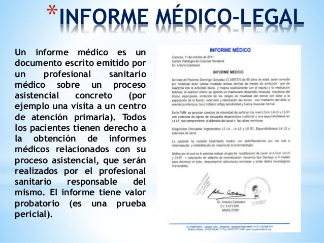 SAIA_Medicina legal. Milton Diaz