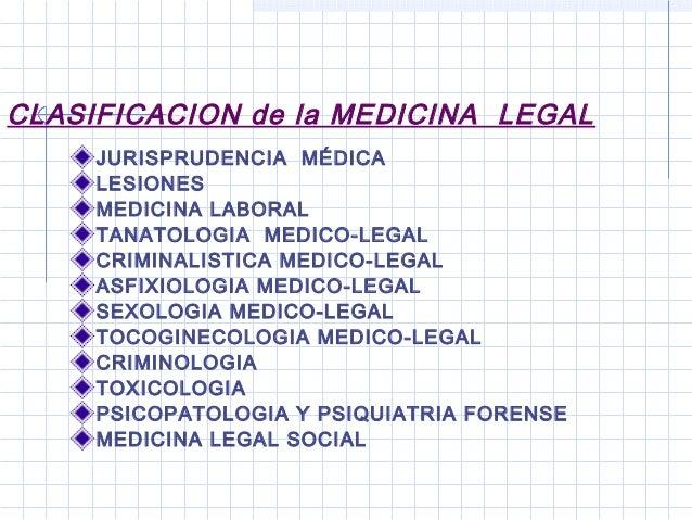 fufurufa definicion trabajo legal e ilegal