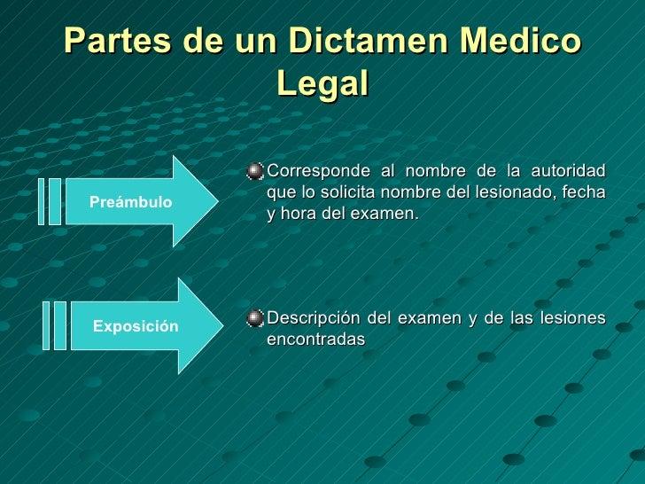 Medicina forense alfonso quiroz cuaron pdf