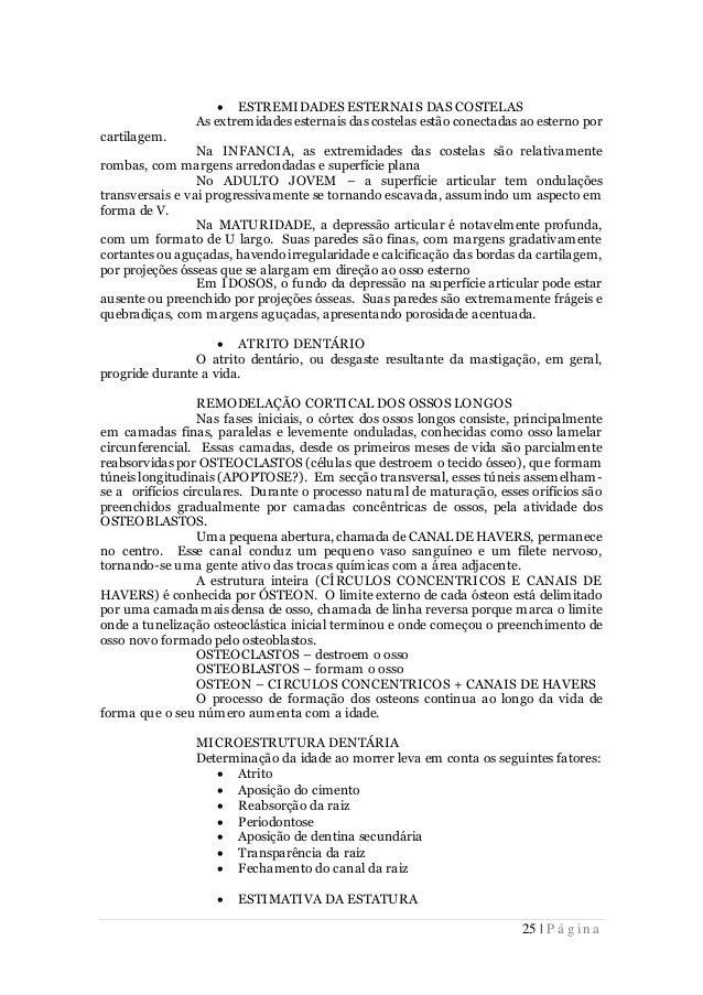 Medicina legal livro hygino hercules 25 fandeluxe Choice Image
