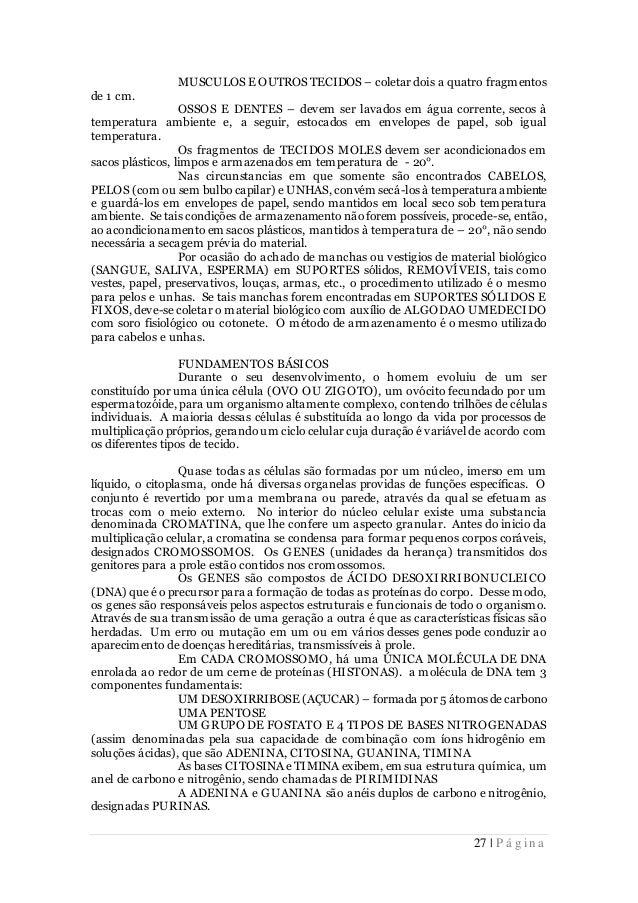 Medicina legal livro hygino hercules 27 fandeluxe Choice Image