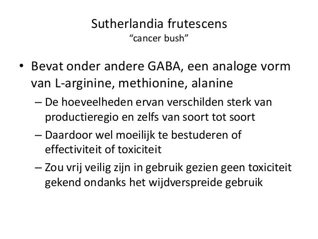 maagpijn stress medicatie