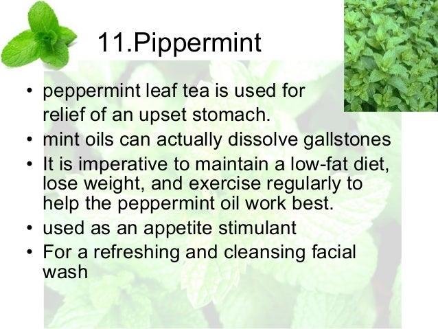 Anti inflammatory activity of medicinal plants