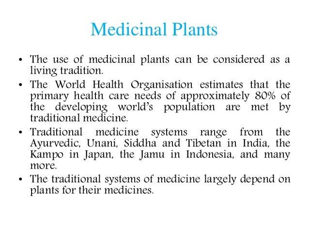 medicinal plants dill aswagandha kacholam medicinal