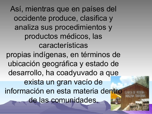 herbario completo medicina tradicional de occidente