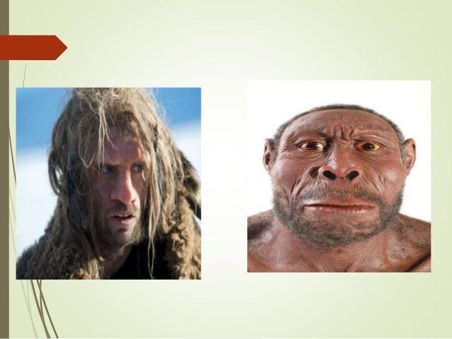 Medicina Prehistórica. Slide 3