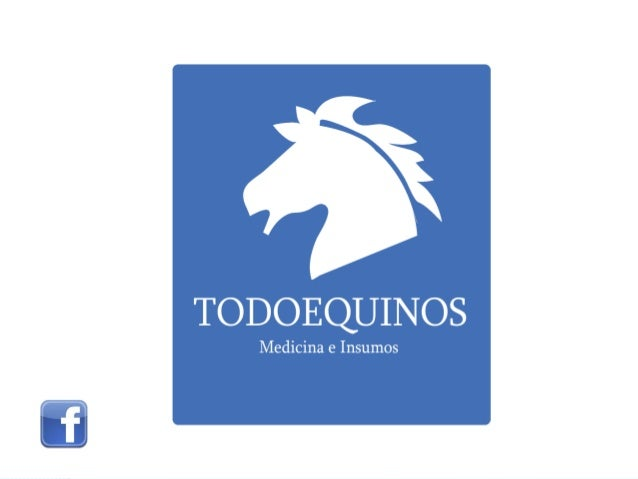 medicinasparaequinos@miune.net           3136525787 – 3216458599 (034)2565139           Medellín -ColombiaTODOEQUINOSMEDIC...