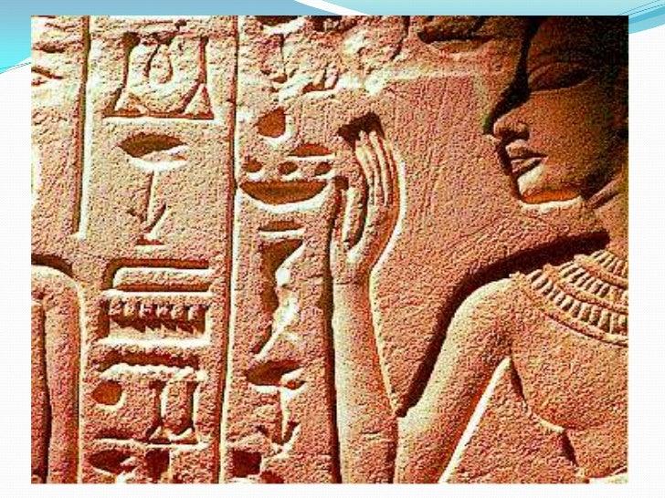 El diagnóstico incluía, entonces, una serie de preguntas rituales para determinar el origen del mal: ¿Has enemistado al pa...