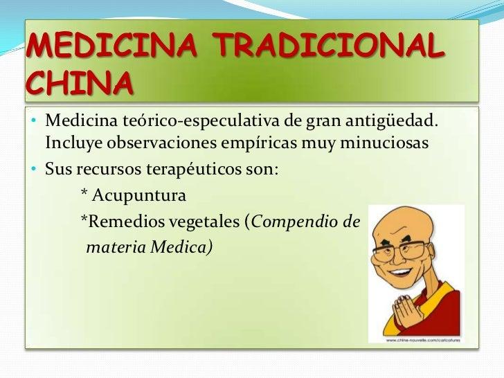 Los modos de enfermar son múltiples. Charaka, por ejemplo, consigna 40 enfermedades producidas por el soplo, 40 por la bil...