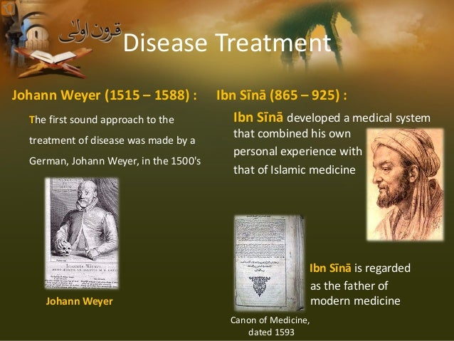 how did islamic medicine contribute to Islamic medicine questions what is the connection of medicine to the islamic religion (hint:  how did al-razi contribute to the field of medicine.