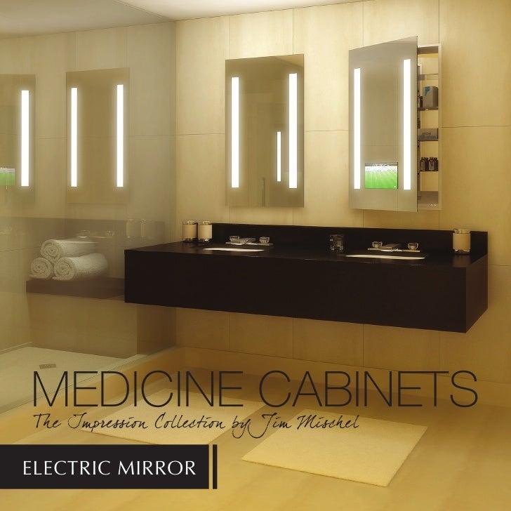 electric-mirror-1-728.jpg?cb=1318347703