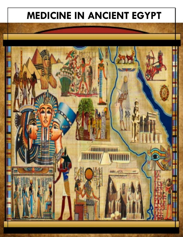 tracing back the origins of reflexology to ancient egypt Massage in ancient history egyptians are credited with creating reflexology in texts documenting the medical benefits of massage therapy date back to.