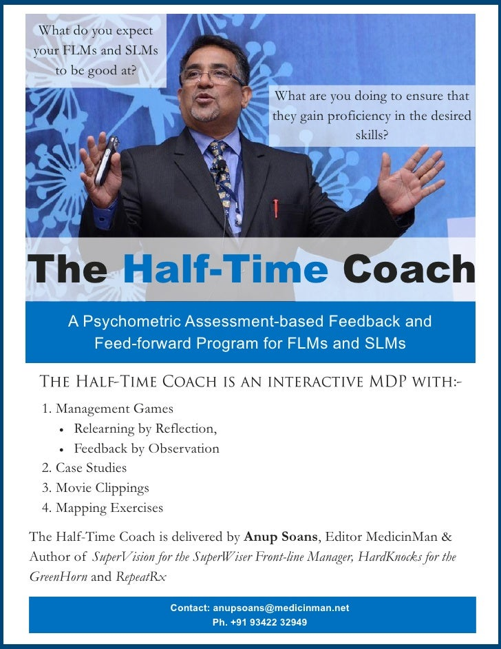 What do you expectyour FLMs and SLMs   to be good at?                                              What are you doing to e...