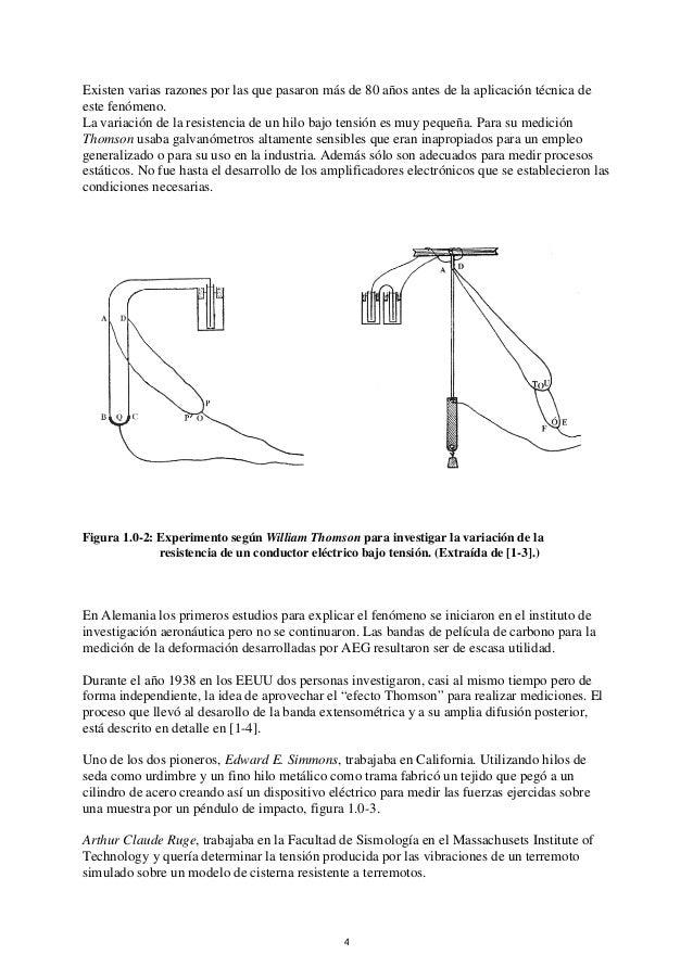 Perfecto Medir El Cuerpo Tamaño De Trama Embellecimiento - Ideas ...