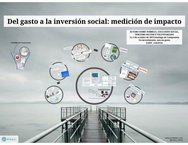 carloscortesleon.com @cortes_carlos