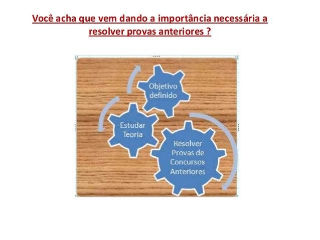 Acesse Agora:www.medicodotrabalho.provasorientadas.com  Email: contato@provasorientadas.com          Autor: Daniel Monteiro