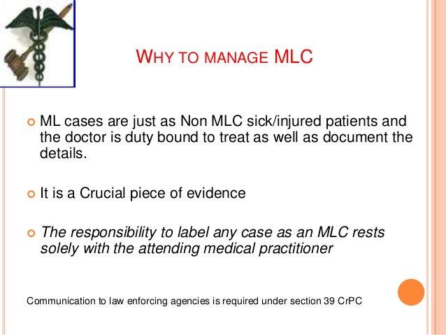 Medico legal issues 4 altavistaventures Images