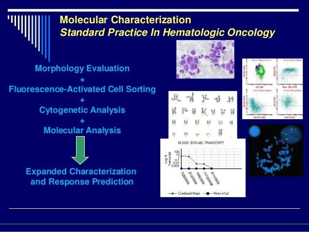 Medicorx Personalized Medicine Amp Pathology