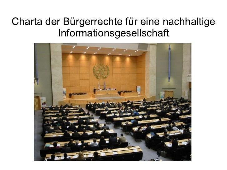 <ul>1. Informationsproduktion  2. Informationssammlung und Selektion 3. Informationsverbreitung    und Zugang  </ul>