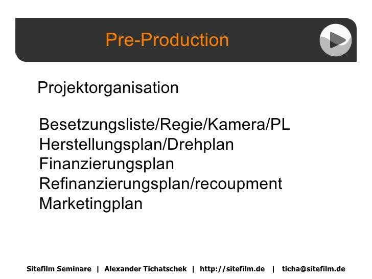 Ziemlich Film Produktionsvertrag Vorlage Galerie - Beispiel ...