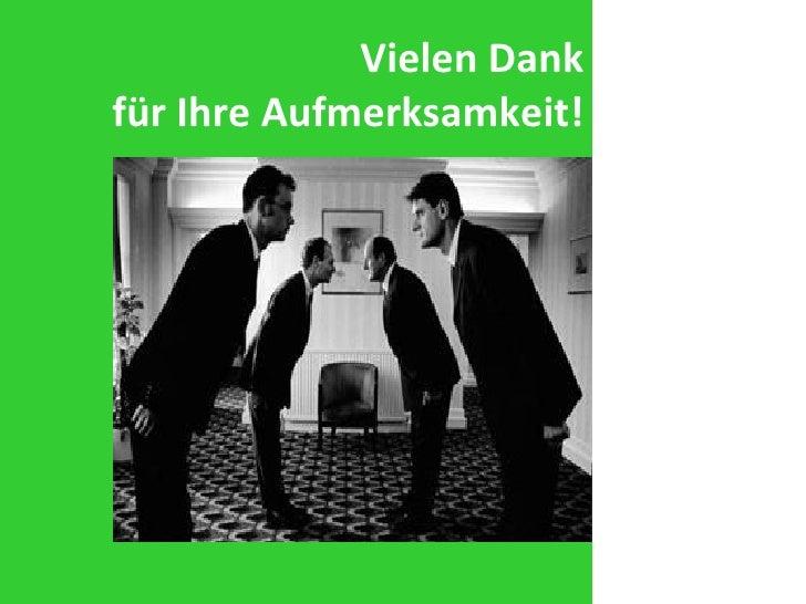 Vielen Dank für Ihre Aufmerksamkeit! Quelle: Karrasch (2005): Vom Internet zum Evernet, http://www.lernnetz-sh.de, 23.4.20...