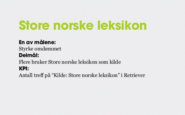 """Retriever-søk på """"Kilde: Kreftforeningen"""""""