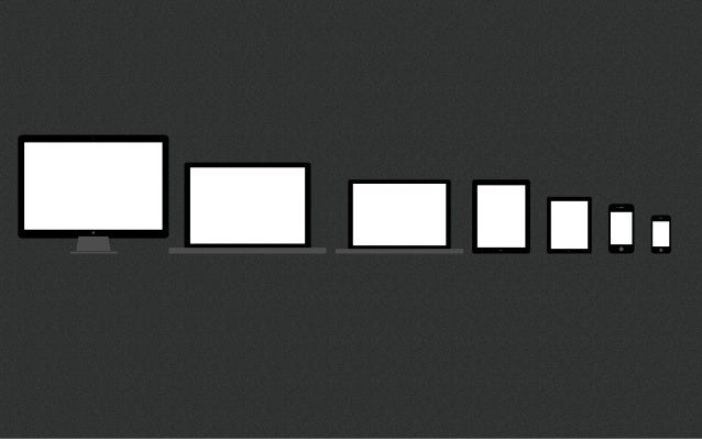 Brukertesting i felt på 1, 2, 3  1. Oppsøk et sted der du finner brukerne dine 2. Noen, få korte oppgaver per bruker 3. Op...
